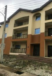 3 bedroom Flat / Apartment for sale - Berger Ojodu Lagos