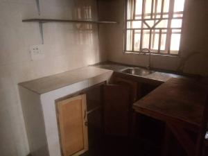 2 bedroom Blocks of Flats House for rent Mabo street Ojuelegba Surulere Lagos