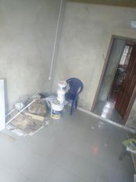 2 bedroom Flat / Apartment for rent Irawo Mile 12 Kosofe/Ikosi Lagos - 0