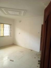 2 bedroom Flat / Apartment for rent Ogudu road Ogudu Ogudu Lagos
