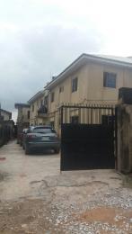 Flat / Apartment for sale Ori-oke Ogudu-Orike Ogudu Lagos