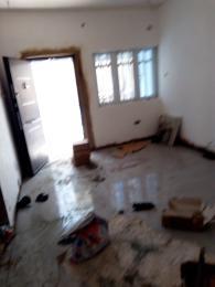 2 bedroom Blocks of Flats House for rent Ilupeju street Bye pass Ilupeju Ilupeju Lagos