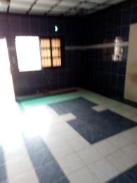 2 bedroom Blocks of Flats House for rent Medinat street Medina Gbagada Lagos