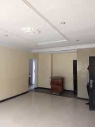 2 bedroom Flat / Apartment for rent - Ikeja Lagos