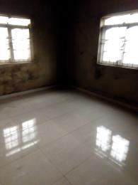 2 bedroom Blocks of Flats House for rent Bailey street  Abule-Ijesha Yaba Lagos