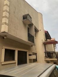 10 bedroom House for sale Iju Lagos
