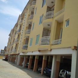 2 bedroom Flat / Apartment for sale - Igbo-efon Lekki Lagos