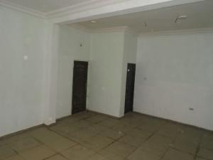 Shop Commercial Property for rent off olowu,ikeja Obafemi Awolowo Way Ikeja Lagos
