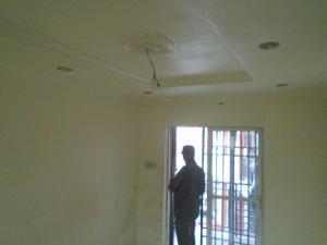 Shop Commercial Property for rent olowu,off awolowo way Obafemi Awolowo Way Ikeja Lagos
