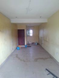 Office Space Commercial Property for rent bus stop Berger Ojodu Lagos