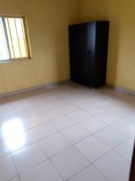 2 bedroom Blocks of Flats House for rent Residence street  Phase 2 Gbagada Lagos