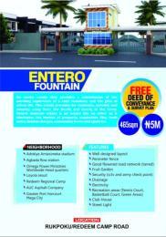 Residential Land Land for sale Rupkpokwu Port Harcourt Rivers