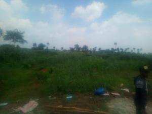 Serviced Residential Land Land for sale Rupkpokwu Port Harcourt Rivers