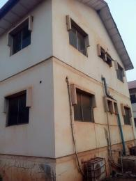 2 bedroom Flat / Apartment for sale 26 minutes to Federal Secretariat Kabusa Abuja