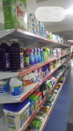 4 bedroom Shop Commercial Property for sale Opebi Ikeja Lagos