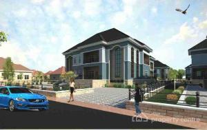 Residential Land Land for sale Asaba Delta