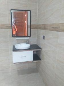 5 bedroom Detached Duplex House for sale Ikota villa estate lekki Lagos state Nigeria  Ikota Lekki Lagos