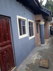 2 bedroom Flat / Apartment for rent Bada area Ayobo  Ayobo Ipaja Lagos