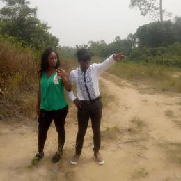 Mixed   Use Land Land for sale Odo Egiri, Epe Road Epe Lagos