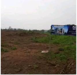 Residential Land Land for sale Nofarija Epe Lagos