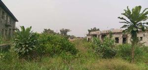 Land for sale Shomolu, Lagos Shomolu Lagos