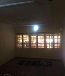 3 bedroom Flat / Apartment for rent Area 1 Garki 1 Abuja
