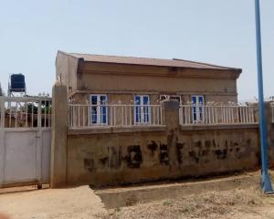 3 bedroom Detached Bungalow House for sale Sunnyvale Homes Dakwo Abuja