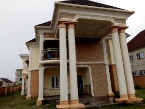 5 bedroom House for sale IPENT 7 Karsana Abuja