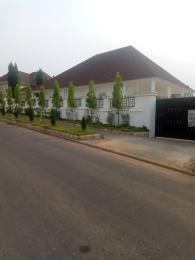 5 bedroom Terraced Duplex House for sale Off TY Danjuma st. Asokoro Abuja