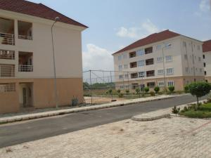 10 bedroom House for sale - Dakibiyu Abuja