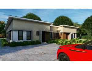 Residential Land Land for sale prime 1 estate Idu Abuja