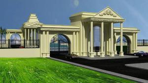 Mixed   Use Land Land for sale Kuje Town  Kuje Abuja