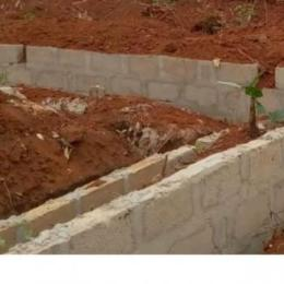 2 bedroom Residential Land Land for sale Asaba Delta