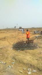 Serviced Residential Land Land for sale Osilama Garden Estate Phase 3, Lugbe Abuja