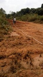 Land for sale Umueri  Anambra East Anambra