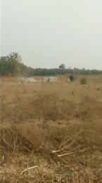 Residential Land Land for sale Tayan City Idu Abuja