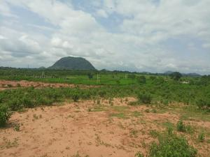 Residential Land Land for sale Cloud 9 Estate Kuje Abuja