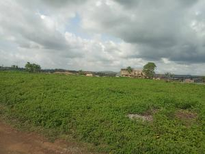 Residential Land Land for sale Vegas Court Extension - Lugbe Lugbe Abuja