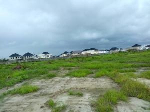 Residential Land Land for sale Behind Shoprite  Sangotedo Ajah Lagos
