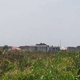 Residential Land Land for sale Behind shopright Sangotedo Ajah Lagos