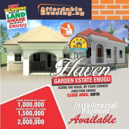 Mixed   Use Land Land for sale Along Udi Road by Four Corner Junction  Enugu Enugu