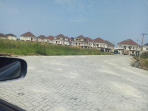 Residential Land Land for sale Behind Shoprite  Sangotedo Ajah Lagos