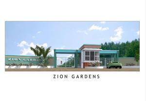 Mixed   Use Land Land for sale Along Coastal Road facing Eleko Beach  Eleko Ibeju-Lekki Lagos