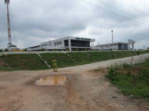 Residential Land Land for sale directly opposit idu railway filling station Idu Abuja