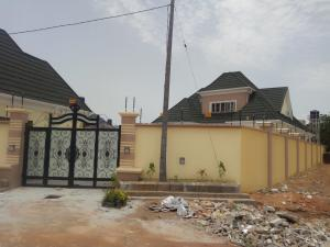 5 bedroom Detached Bungalow House for sale Ungwa Rimi GRA. Kaduna North Kaduna