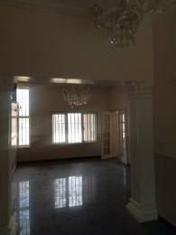 5 bedroom Blocks of Flats House for sale Jabl Jabi Abuja