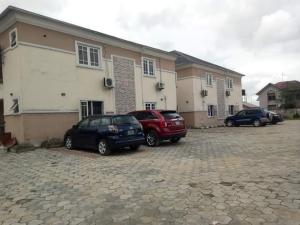 2 bedroom Flat / Apartment for sale Woji road, Rumuroalu town Obia-Akpor Port Harcourt Rivers