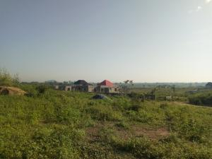 Residential Land Land for sale Winners high way; Lugbe Abuja