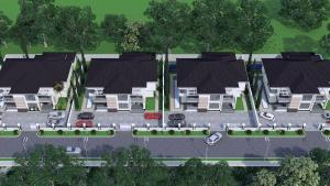 5 bedroom Residential Land Land