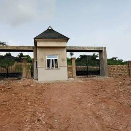 Mixed   Use Land Land for sale Elebu Akala Express Ibadan Oyo